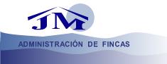 Fincas Medina