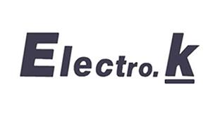 electrok